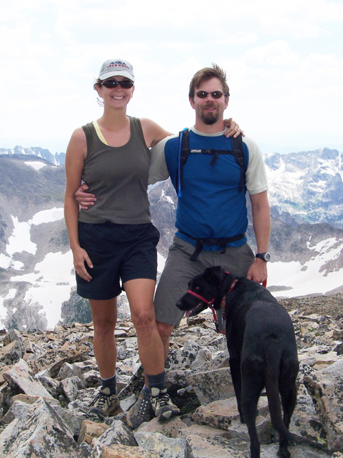 1-cristie-jason-and-roxy-hiking-jpg